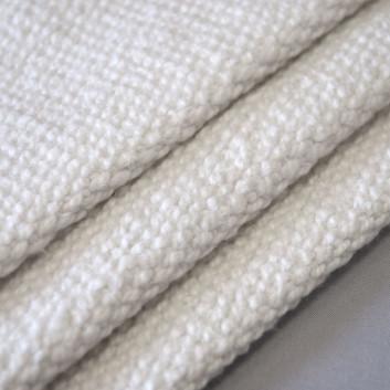 Керамическая ткань
